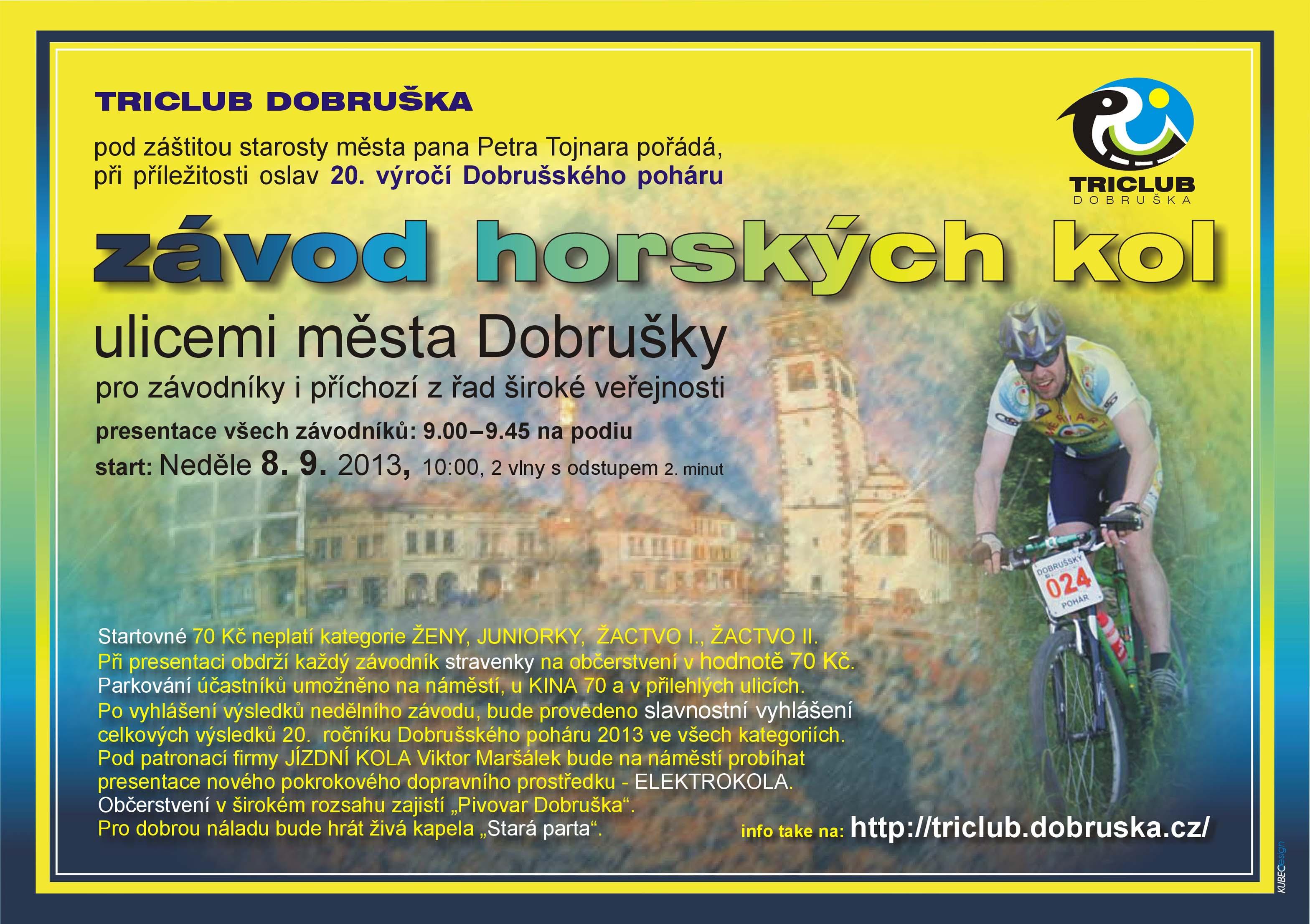 plakat_DP1_2012